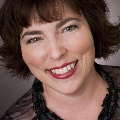 Sheri Candler | Social Profile