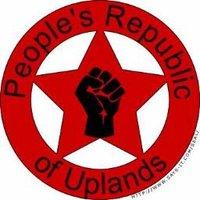 @uplandsrepublic