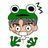 The profile image of akitonote