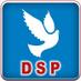 DSP Balıkesir's Twitter Profile Picture