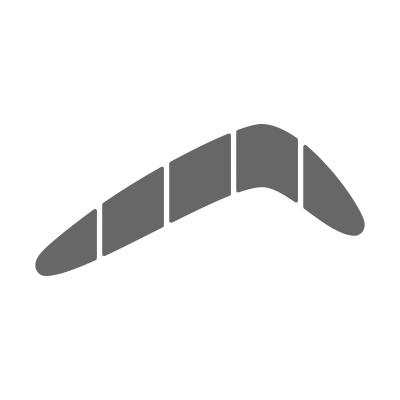 Boomerang Social Profile