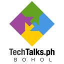 TechTalks.ph Bohol