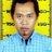 @Arief_Suseno