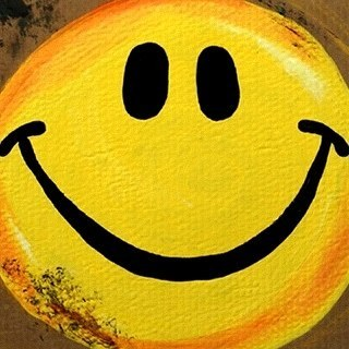 Smiley profile pictures