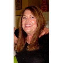 Janet Moorman | Social Profile