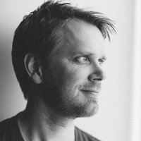 Philip Thomas | Social Profile