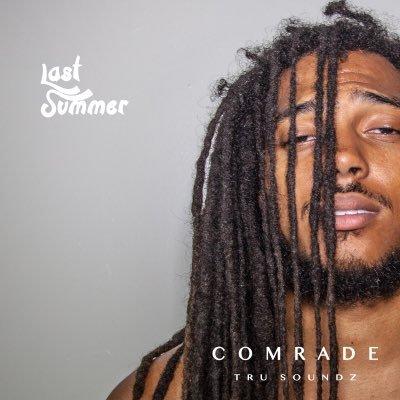 COMRADE Social Profile