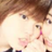 @hiromimi3388