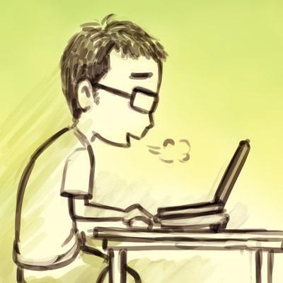 โคค่อน CMPZ | Social Profile