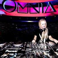 DJ LC | Social Profile