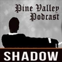 SHADOW PineValleyPod | Social Profile