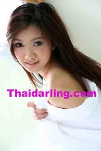 nakked korea stars girl