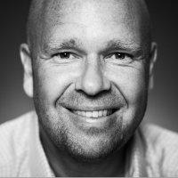 Lasse Kronér | Social Profile