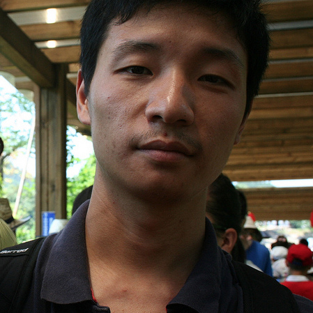 Li Huashun Social Profile