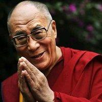 DalaiLamaQutes
