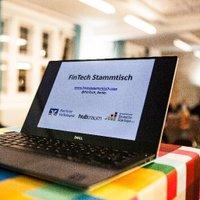 fintech_berlin
