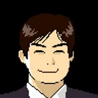 西川貴史   Social Profile