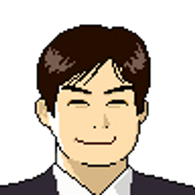 西川貴史 | Social Profile