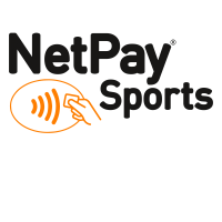 NetPaySports
