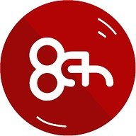 8EH Radio ITB   Social Profile