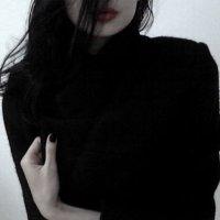 Putaaaaa | Social Profile