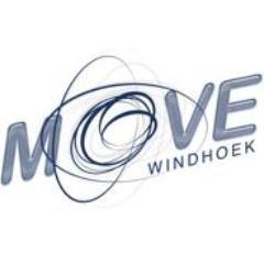 movewindhoek