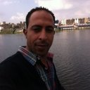 samehalhnawyhnawy (@01156886689Al) Twitter