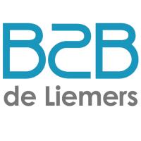 B2BdeLiemers