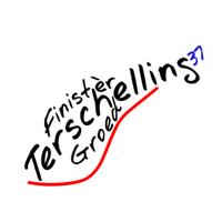 Terschelling_GF
