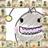 Shin_Okamura