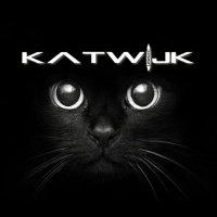 katwijk D  ® | Social Profile