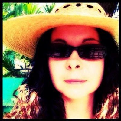 Lori Jameson Broyles Social Profile