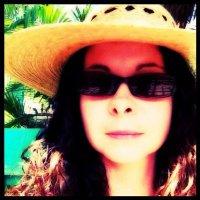 Lori Jameson Broyles | Social Profile