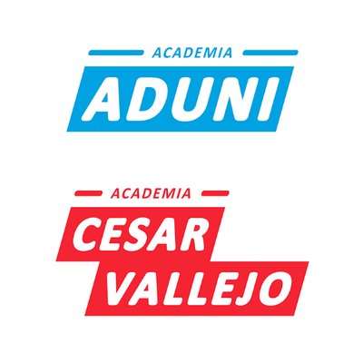 Aduni César Vallejo