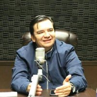 Milton Rojo | Social Profile