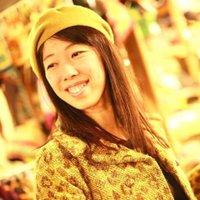 糸巻 | Social Profile
