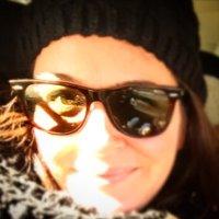 Kathryn Gray | Social Profile