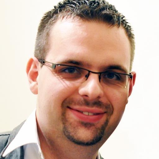 Vincent Huwer Social Profile