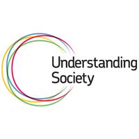 UnderstandingSociety | Social Profile