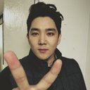 Photo of Himsenkangin's Twitter profile avatar
