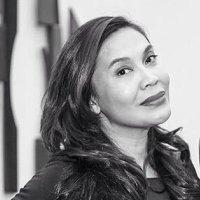 sonia agbayani | Social Profile