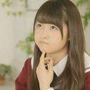 ちゃん (@000718Dk) Twitter