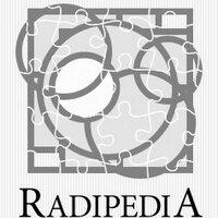 ラジペディア | Social Profile