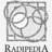 @radipedia