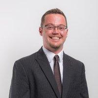 Simon Chorley | Social Profile