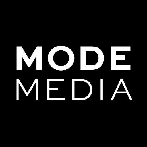 Mode Media Social Profile