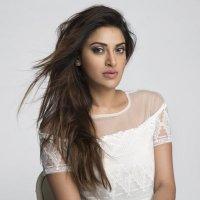 Anushka Ranjan | Social Profile