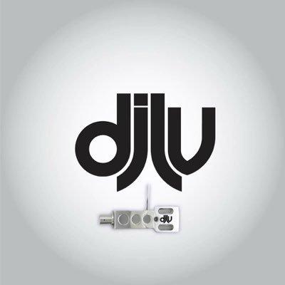 dj LV (I know dj LV) | Social Profile