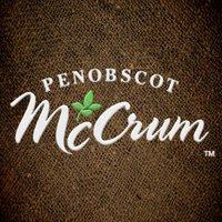 Penobscot McCrum LLC | Social Profile