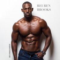 Reuben Brooks | Social Profile